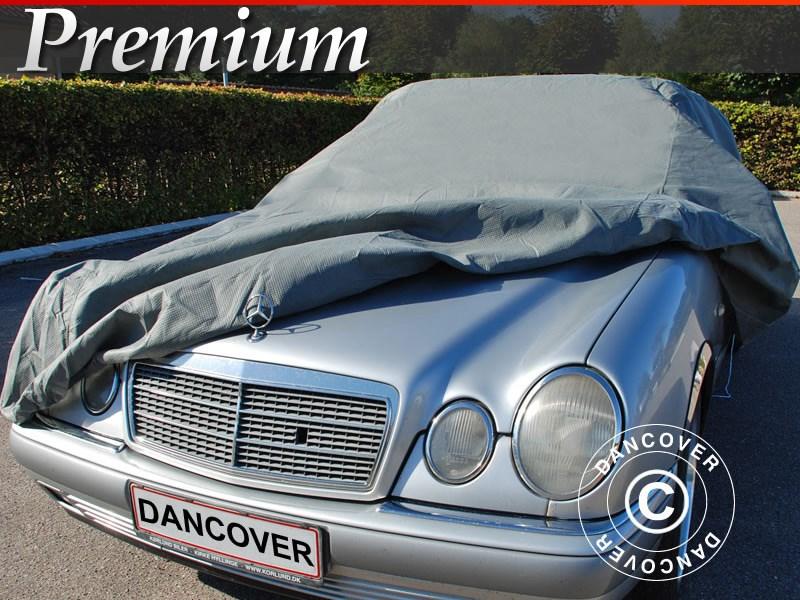 Auto-overtrek-MAX.-432-CM