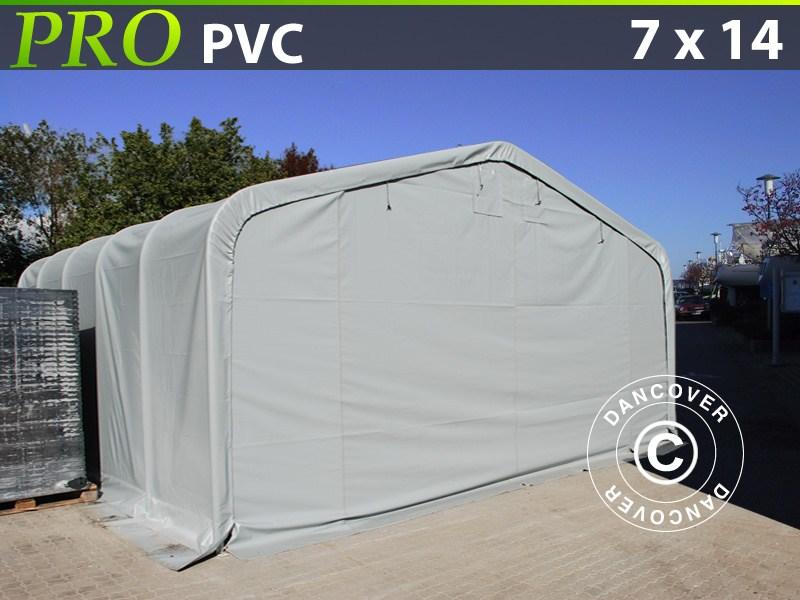 Opslagtent-PRO-7X14X38-M-PVC