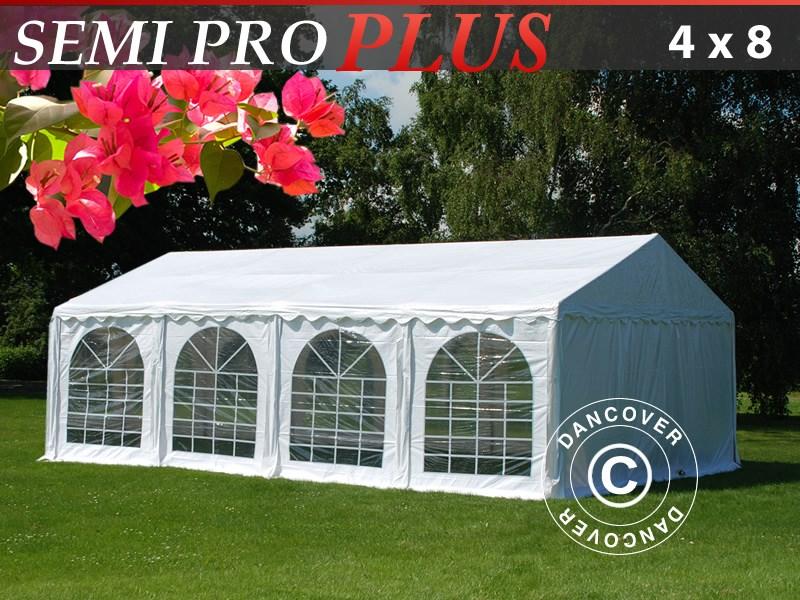 Partytent-Semi-Pro-Plus-4x8-m